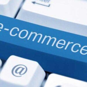 Performa Situs Ecommerce
