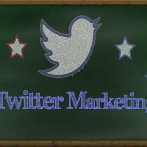 Twitter Untuk Bisnis Online